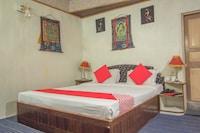 OYO 12214 Hotel Soyang Deluxe