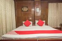OYO 12214 Hotel Soyang