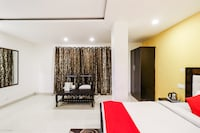 OYO 12246 Hotel Satyam International