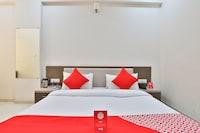 OYO 12309 Hotel Ananya