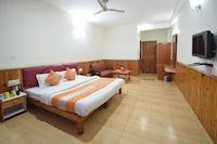 OYO 11697 Sarthak Resorts