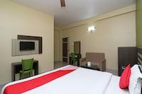 OYO 12318 Hotel Sea Horse