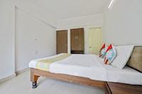 OYO Home 12319 Elegant 1BHK Near Vainguinim Beach 🏖️