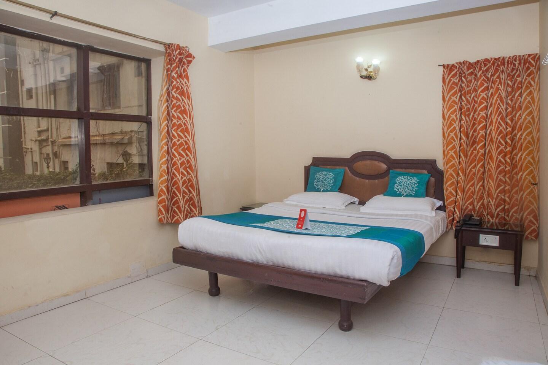 OYO 12357 Hotel Nilgiris Inn -1