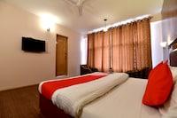 OYO 12364 Nishita Resorts