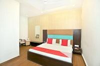 OYO 12371 Hotel Queensland