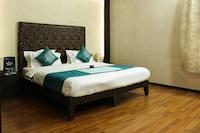 OYO 1571 Hotel Koo House