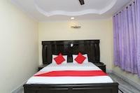 OYO 12400 Hotel Prem Bihari