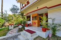 OYO 12403 Rudra Villa