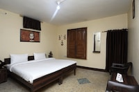 🏘️Hill View-10min🚶to Gun Hill 12437