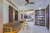 OYO 12445 Hotel Marhaba United