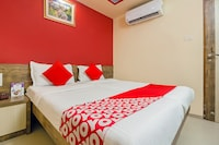 OYO 8760 Hotel Arma Residency