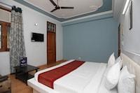 Capital O 12502 Prime Park Hotels