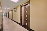 Capital O 1585 Hotel Palash Residency