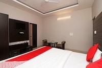 OYO 12520 Hotel Grand Tara
