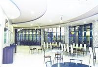 Capital O 12521 Hotel Shahu And Sai Shahu