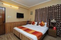 OYO 12542 Hotel Ankur Plaza