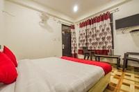 OYO 12662 Hotel Granite Peak