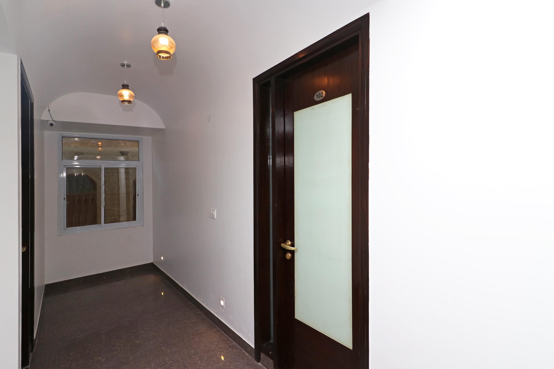 OYO 12675 Hotel Star Inn