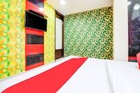 OYO 12675 Hotel The Mark