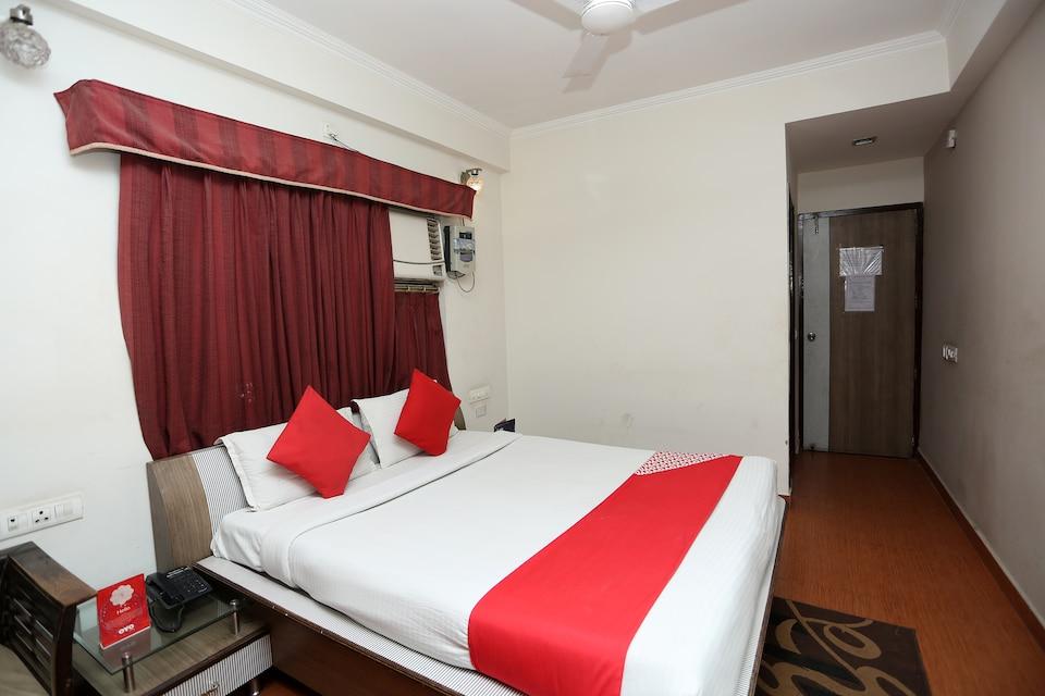 Capital O 12682 Hotel Relax