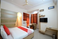 OYO 12724 Hotel Stay Bridge