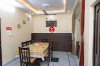 OYO Home 12741 Villa 2BHK