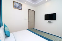 OYO 12754 Hotel The Best