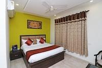 OYO 12764 Grand Inn Deluxe