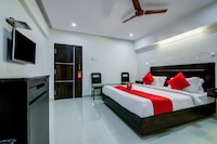 Capital O 12768 Ramachandra Residency