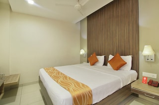 Hotels in Trichy Starting @₹446 𝐔𝐩𝐭𝐨 𝟓𝟎% 𝐎𝐅𝐅 21