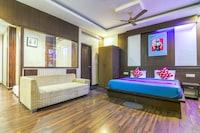 OYO 12780 New Hotel Rajwada Suite