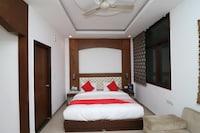 OYO 12780 New Hotel Rajwada