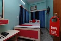 OYO 12803 Moon Light Hotel