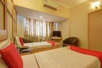 OYO 12811 Hotel Sree Murugan