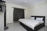 OYO Home 12814 Valley View 1BHK