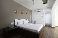 OYO 12817 White house beach resort Deluxe