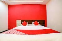 OYO 12847 Hotel Kanha Palace