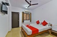 OYO 12884 Neelratna Guest House