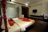 OYO 32155 Yahvi Hotels