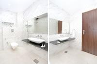 OYO 1643 Hotel Citi Inn 22