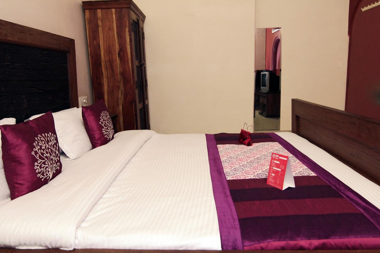 Oyo homes 093 vaishali nagar budget jaipur book 2899 for F salon vaishali nagar