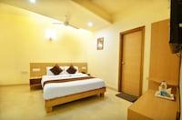 OYO 1676 Hotel Royal Punjab