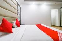 OYO 1679 Value Hotel