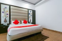 OYO 1679 Value Hotel Suite