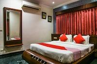 OYO 1681 Hotel Devansh