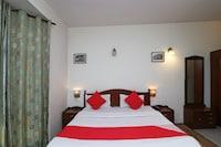 OYO 1706 Hotel The Alpine Heritage Residency
