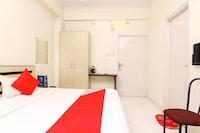 OYO 14345 Hotel Panchsheel