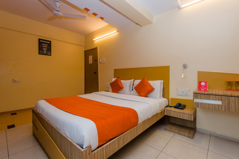 OYO 1743 Hotel Neelkiran