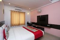OYO 1761 Hotel Aavass Inn Paradise